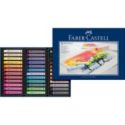 Faber-Castell Creative Studio porpasztell 36 db-os